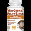 Sữa viên Ozi Choice